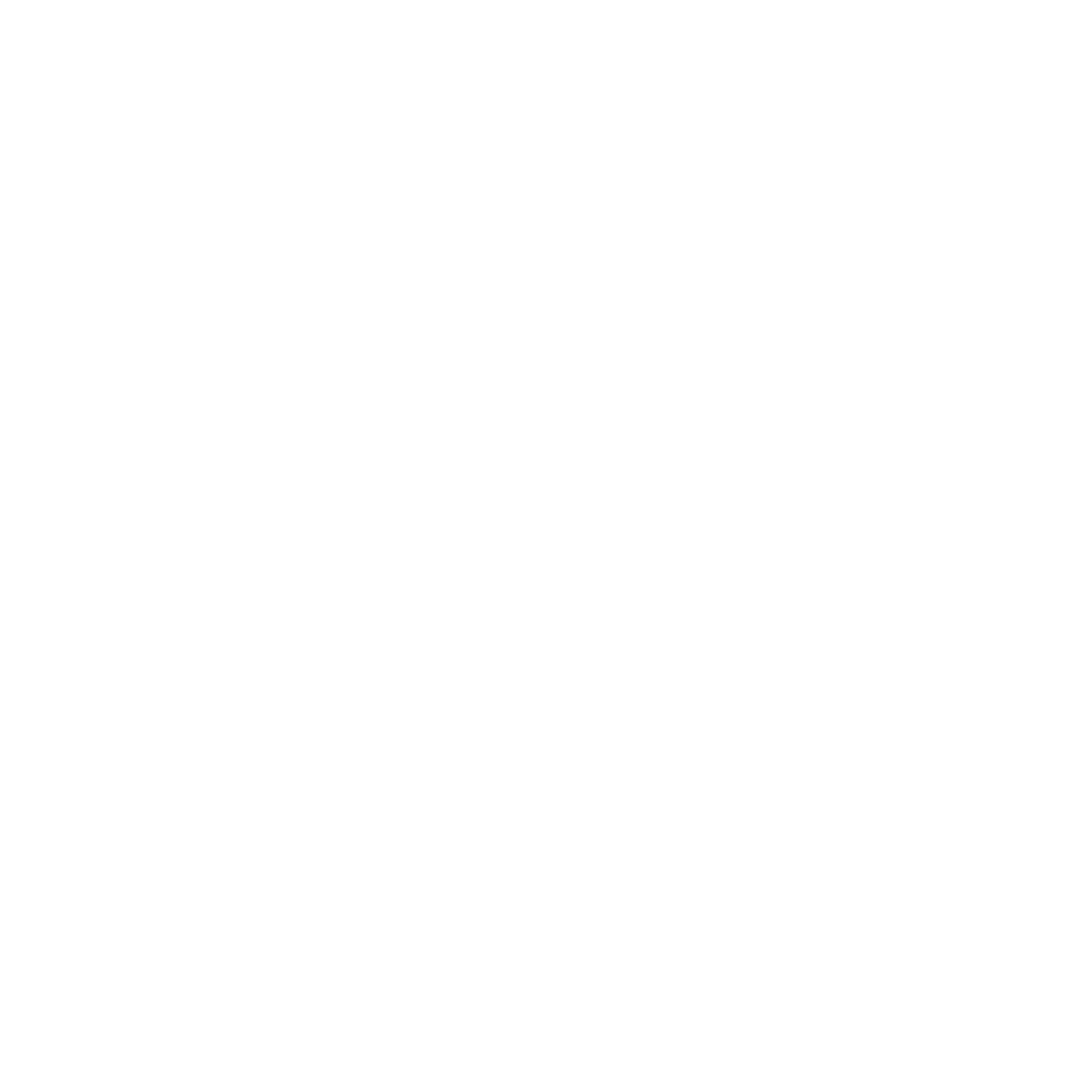 FIT 4 THE FIGHT